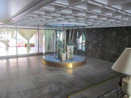 Foto Departamento en Venta en  Nueva Cordoba,  Capital  Obispo  Oro al 300