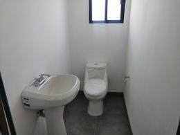Foto Casa en Venta en  San Juan de Guadalupe,  San Luis Potosí  Residencial Campo Azul