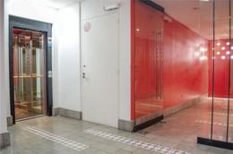 Foto Edificio Comercial en Venta en  San Telmo ,  Capital Federal  Estados Unidos al 800