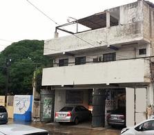 Foto Edificio Comercial en Venta   Renta en  Felipe Carrillo Puerto,  Ciudad Madero  Edificio en Venta Renta en Zona Centro Madero