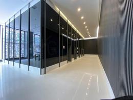 Foto Oficina en Renta en  Interlomas,  Huixquilucan  SKG Asesores Inmobiliarios Renta Oficinas en el Mejor edificio de Interlomas  desde 110 m2  y hasta pisos completos de 1,400 m2