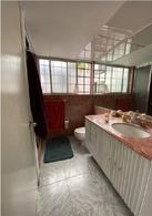 Foto Casa en Venta en  Huixquilucan ,  Edo. de México  Ahuehuetes Norte, Bosques de las Lomas