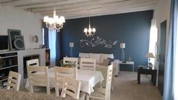 Foto Casa en Venta en  Barreal,  Calingasta  Mariano Moreno s/n al 400