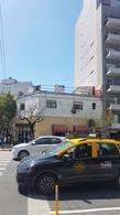 Foto Terreno en Venta en  Palermo ,  Capital Federal  CORDOBA al 4100