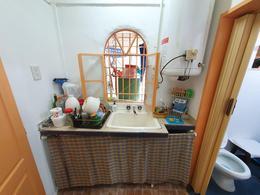 Foto Casa en Venta en  Del Viso,  Pilar  las gardenias 1500