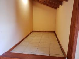 Foto Departamento en Venta en  San Miguel,  San Miguel  Urquiza al 2000