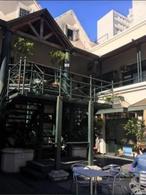Foto Local en Venta en  Olivos,  Vicente Lopez  Corrientes al 500  Local Victoria Shopping