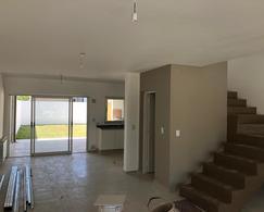 Foto Casa en Venta en  Chacras del Norte,  Cordoba Capital  CASA 3 DORM EN VENTA CHACRAS DEL NORTE