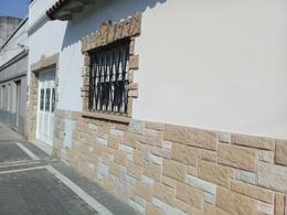 Foto Casa en Venta en  Valentin Alsina,  Lanús  JEAN JAURES 2200