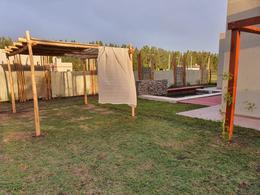 Foto Casa en Venta en  San Pedro,  San Pedro  Lucio Mansilla 6000