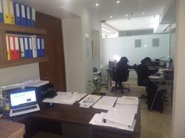 Foto Oficina en Venta en  Lomas de Vista Hermosa,  Cuajimalpa de Morelos  Av. Lomas de la Palma