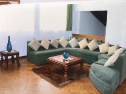 Foto Casa en Alquiler   Venta en  Cumbayá,  Quito  Casa independiente con 12 dormitorios, Cumbaya