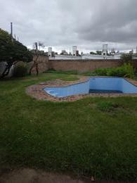 Foto Casa en Alquiler en  Jardin,  Cordoba  Av. Valparaiso al 3200
