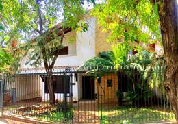 Foto thumbnail Casa en Venta | Alquiler en  Ykua Sati,  La Recoleta  Zona Ycua Sati