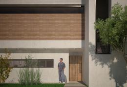 Foto Casa en Venta en  Capital ,  Neuquen  AYRES DEL LIMAY