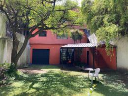 Foto Terreno en Venta en  Quilmes ,  G.B.A. Zona Sur  San Martin 622