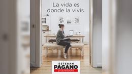 Foto Terreno en Venta en  City Bell,  La Plata  10 e 462 y 463 Barrio el Quimilar