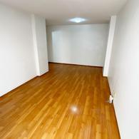 Foto Departamento en Venta | Alquiler en  S.Fer.-Vias/Centro,  San Fernando  Belgrano al 1000
