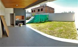 Foto PH en Venta en  Green Ville 2,  Cordoba Capital  Green Ville II