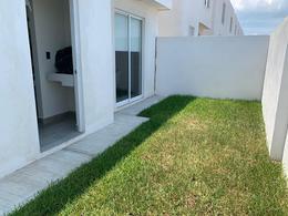 Foto Casa en Venta en  Ciudad Madero ,  Tamaulipas  Casa en Fracc, privado, 2 Rec y jardín Cd. Madero