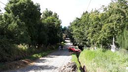 Foto Terreno en Venta en  Melipal,  San Carlos De Bariloche  Colihue entre Bustillo y Tronador