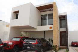 Foto Casa en Renta en  Horizontes,  San Luis Potosí  Paseo Danubio, Alto Lago Residencial, San Luis Potosí, S.L.P.