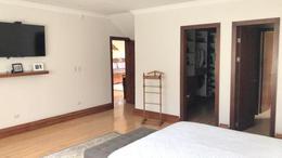 Foto Casa en Venta en  Cuenca ,  Azuay  Rio Amaarillo