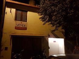 Foto Casa en Venta en  Alta Gracia,  Santa Maria  Maipú Nº455