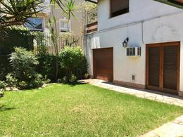 Foto Casa en Venta en  Adrogue,  Almirante Brown  NOTHER 1075
