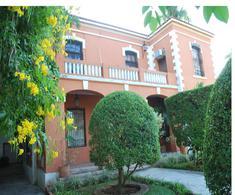 Foto Oficina en Venta en  Garcia Gineres,  Mérida  2 Edificios para Oficina sobre Avenida Colón en García Ginerés
