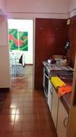 Foto Departamento en Venta en  San Miguel,  San Miguel  Coronel Charlone 1062