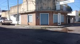 Foto Local en Alquiler en  Concordia,  Concordia  Saavedra esquina Laprida