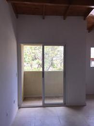 Foto thumbnail Departamento en Venta en  Munro,  Vicente Lopez  Gervasio Méndez al 2100