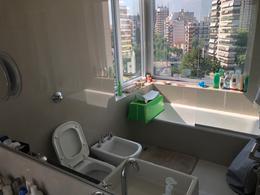 Foto Departamento en Venta en  Belgrano ,  Capital Federal  Av. Elcano 2830