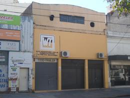 Foto Terreno en Venta en  Villa Crespo ,  Capital Federal   Av. Warnes  500- C.A.B.A
