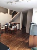 Foto Casa en Venta en  La Plata ,  G.B.A. Zona Sur  26 entre 56 y 57