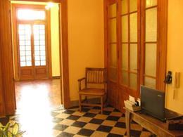 Foto Oficina en Venta en  Monserrat,  Centro (Capital Federal)  Sarmiento al 1400