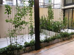 Foto Oficina en Venta en  Pocitos Nuevo ,  Montevideo  LUIS ALB DE HERRERA Y 26, CERCANO WTC