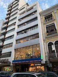 Foto Edificio Comercial en Venta en  Centro de Guayaquil,  Guayaquil  VENTA DE EDIFICIO COMERCIAL EN EL CENTRO DE LA CIUDAD  EN PROPIEDAD HORIZONTAL