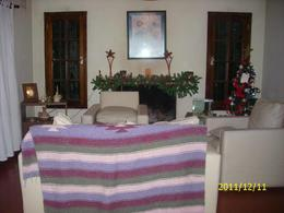 Foto thumbnail Casa en Alquiler en  Barrio Parque Leloir,  Ituzaingo  tradicion