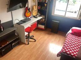 Foto Departamento en Venta en  Villa Ortuzar ,  Capital Federal  ALVAREZ  THOMAS 1500 5°
