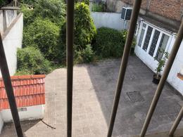 Foto Local en Alquiler en  La Plata ,  G.B.A. Zona Sur  9 e/ 38 y 39