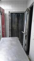 Foto thumbnail Local en Venta en  Manuel B Gonnet,  La Plata  Camino Gral. Belgrano esquina 500