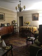 Foto Departamento en Venta en  Cordón ,  Montevideo  Jackson al 1300