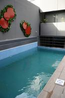 Foto Departamento en Venta | Alquiler temporario en  San Telmo ,  Capital Federal  San Juan y Tacuari