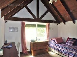 Foto thumbnail Casa en Alquiler temporario en  Las Lomas-Golf,  Las Lomas de San Isidro  Murature al 100