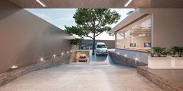 Foto Departamento en Venta en  Cuernavaca Centro,  Cuernavaca  Pre-venta de departamento, elevador, Centro, Cuernavaca...Clave 2471