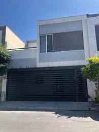 Foto Casa en Venta en  Puerta de Hierro Cumbres,  Monterrey  Gran Via Puerta de Hierro