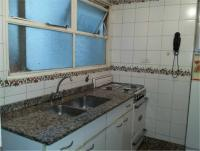 Foto Departamento en Venta en  Recoleta ,  Capital Federal  Coronel Diaz 2381, Recoleta