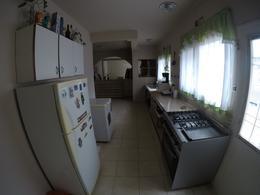 Foto PH en Venta en  Malaver,  Villa Ballester  Idolo 1 Nº al 3300